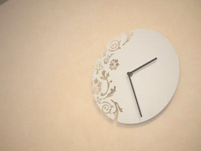 診療時間・アクセスのイメージ